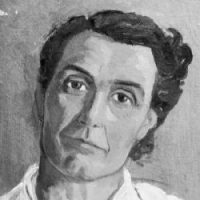 Adélaïde Hautval